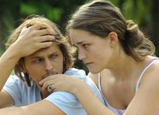 ilişkilerde 8 ayrılma sebebi