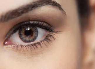 Göz Tansiyonu Nedir? Belirtileri ve Tedavisi Nelerdir?