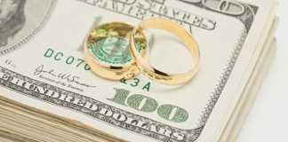 Evlilik Kredisi Nasıl Alınır?