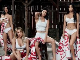Calvin Klein Aile İç Çamaşırı