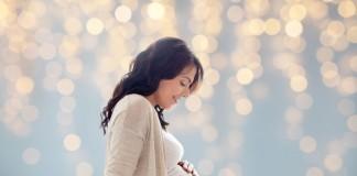 Hamilelikte Sigara ve Alkolün Zararları