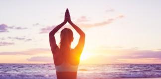 Yoganın Kadınlar için Faydaları