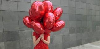 Kadınlarda Menopoz ve Kalp Hastalıkları
